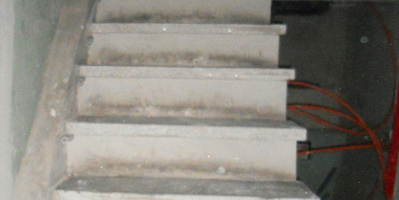 SEBA sprl - Rénovation